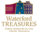 Waterford Museum of Treasures